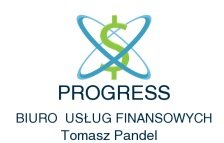 Progress Olkusz